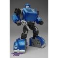 Toyworld: TW-03C Bii Blue Ver.