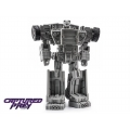 Toyworld: TW-C03 Burden
