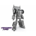 Toyworld: TW-C06 Shovel