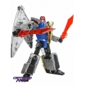 Toyworld: TW-D05 Spear