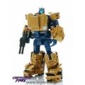 Toyworld: TW-T05 Shinebug