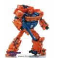Toyworld: TW-T06 Sideload