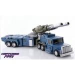 Unique Toys: M-03 Kalecgos