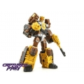 Warbotron: WB03-C Hammer Sharpener