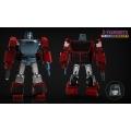 X-Transbots: MM-VI Boost
