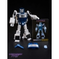 X-Transbots: MM-VII Hatch