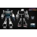 X-Transbots: MM-VII Hatch
